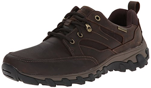 rockport-mens-cold-springs-plus-mudguard-oxford-dark-brown-oiled-nubuc-115-m-d