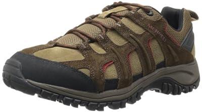 Merrell Men's Phoenix Trek Multisport Shoe