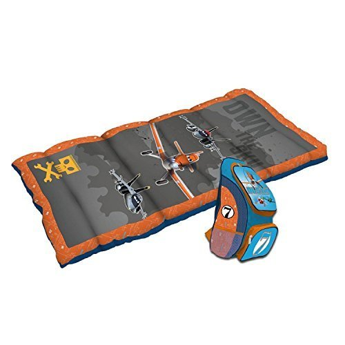 Disney-Planes-2-Piece-Camp-Combo-Sleeping-Bag-and-Backpack