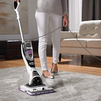 Shark Sonic Duo Carpet Floor Cleaner Hard And Zz550