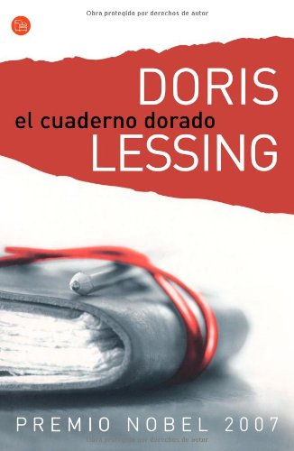 doris lessings book character essay Doris may lessing ch her final book, alfred and emily, appeared in 2008 illness and death prisons we choose to live inside (essays, 1987) the wind blows away our words (1987) a small personal voice (essays, 1994.