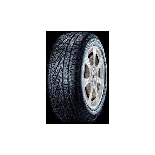 Pirelli, 225/45R18 91H r-f W210s2