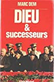 img - for Dieu & successeurs (French Edition) book / textbook / text book