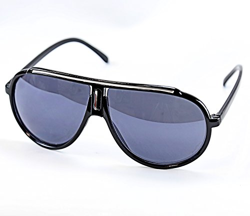 Sonnenbrille Dunkle Gläser Damensonnenbrille Frauen Sonnenbrille X12