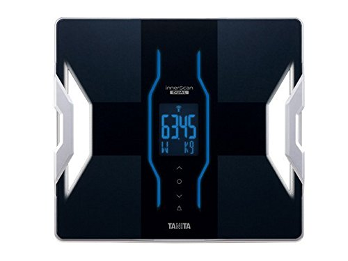 tanita-rd-901-bk-bluetooth-scales-with-ios-smartphone-app
