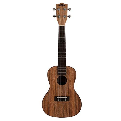 kala-ka-pwc-konzert-ukulele-aus-pazifik-walnuss-holz