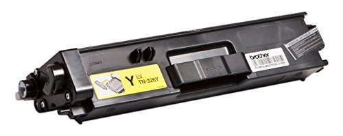 brother-tn-326y-brotn326y-toner-cartridge-high-capacity-3500-pages-1-pack-yellow