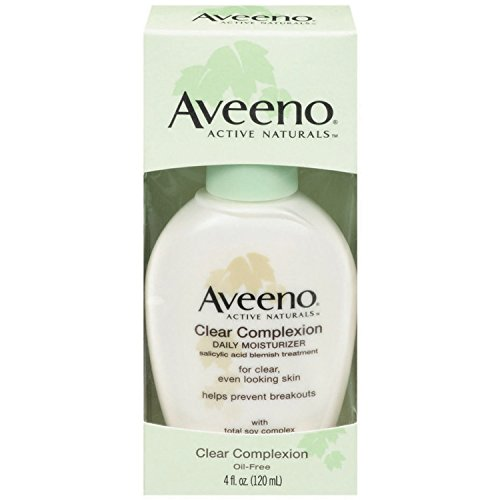 aveeno-clear-complexion-daily-moisturizer-4-oz