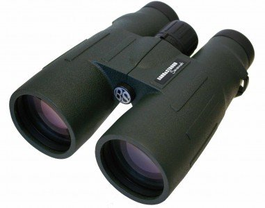 Barr and Stroud Savannah 10x56 Binocular