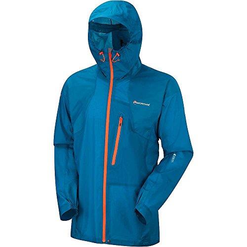 montane-minimus-ss15-grand-tour-jacket-gr-m-blau-blau