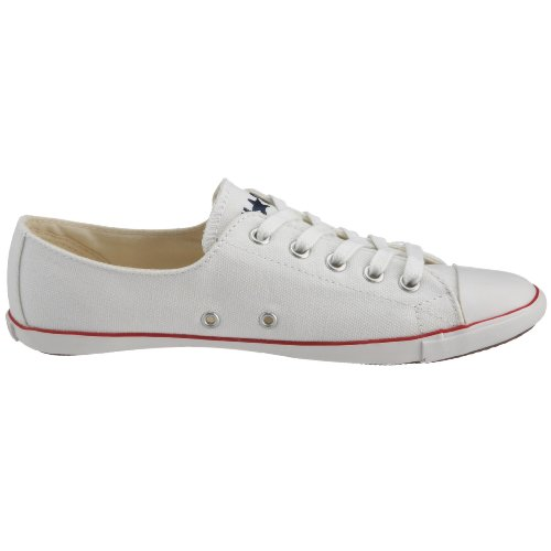 converse blanche light