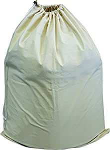 Green Earth Bags 3 Pack Extra Large Cotton