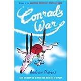 Conrads War