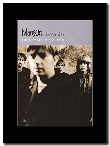 -pequeno-kix-mansun-revista-promo-en-color-negro