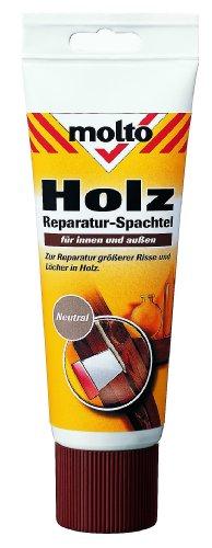 molto-5087754-holz-reparatur-spachtel-330-g