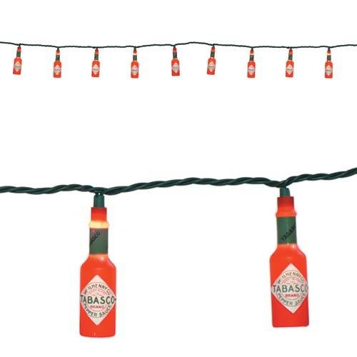 tabasco-bottle-lights