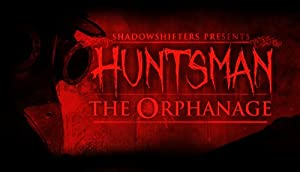 Huntsman - The Orphanage Halloween Edition [Online Game Code]