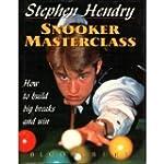 Snooker Masterclass