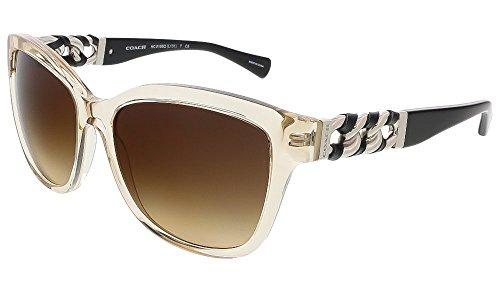 coach-womens-0hc8156q-crystal-light-brown-brown-gradient-sunglasses