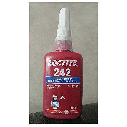 loctite-242-medium-strength-threadlocker-50-ml-bottle-blue