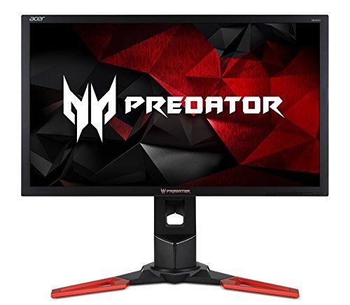 Acer Predator XB241