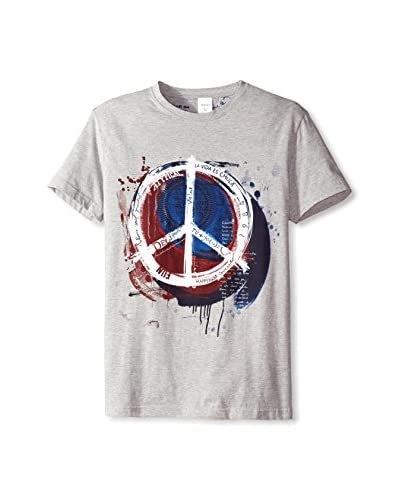Desigual Men's T-Shirt