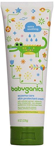 babyganics-eczema-care-skin-protectant-cream-8-oz-packaging-may-vary
