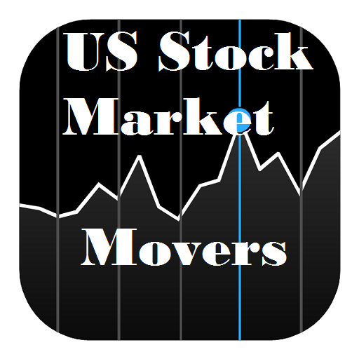 us-stock-market-movers-live-app