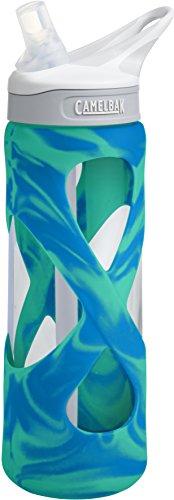 camelbak-eddy-trinkflasche-aqua-ice-07