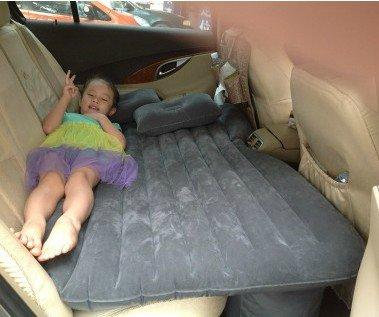 Most Comfortable Air Mattress front-1050968
