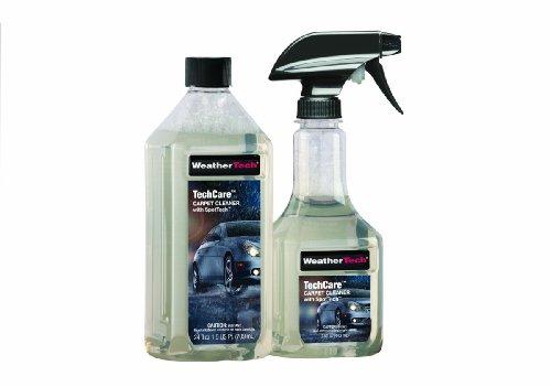 Bissel Vaccum Cleaner front-49877