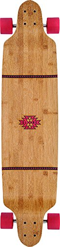 globe-longboard-bannerstone-red-bamboo-one-size-10525158