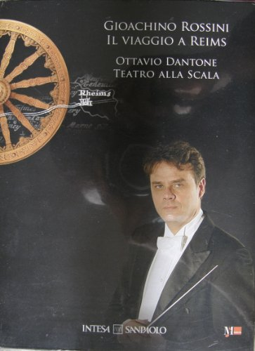 gioachino-rossini-il-viaggio-a-reims-ottavio-dantone-teatro-alla-scala-vox-imago-opera-lirica-dvd-cd