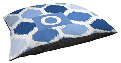 Oversized Dog Beds 84 front