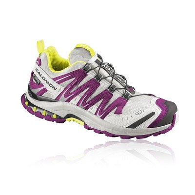 Salomon XA Pro 3D Ultra 2 Women's GORE-TEX Waterproof Trail Running Shoes