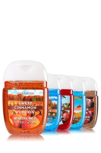 bath-body-works-autumn-adventure-bundle-5-pack-pocketbac-sanitizers-29-ml-holder