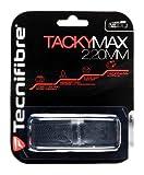 Tecnifibre Tackymax