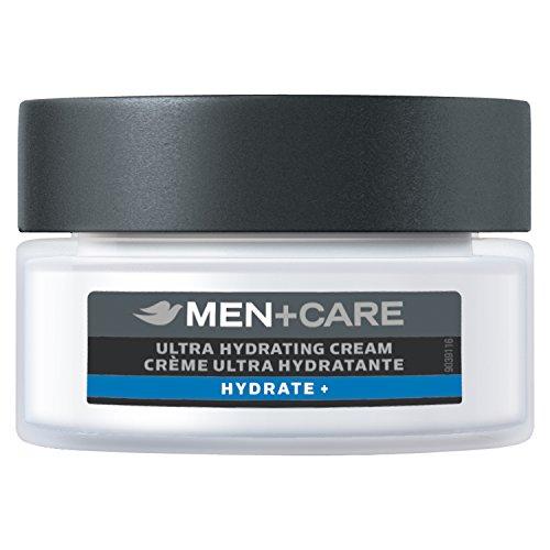 dove-men-care-ultra-hydrating-cream-169-fl-oz