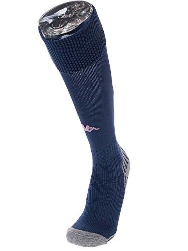 kappa-evian-away-chaussettes-chaussettes-equipe-de-football-bleu-marine-bleu-nuit-taille-35