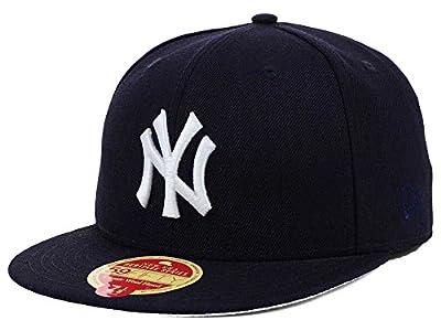 "New Era Heritage Series 1993 Collection ""New York Yankee's"""