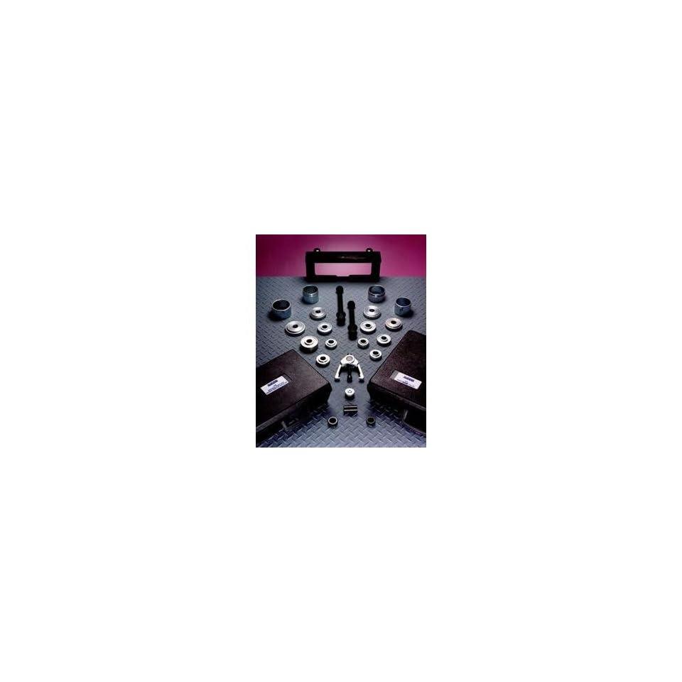 2Keys RV Trailer Camper Paddle Door Lock Latch Handle Deadbolt for Car YU ^