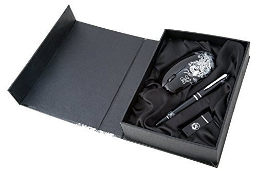 notebook-essentials-set-chiavetta-usb-mouse-wireless-e-penna-set-business-uomo-compleanno-o-regalo-d