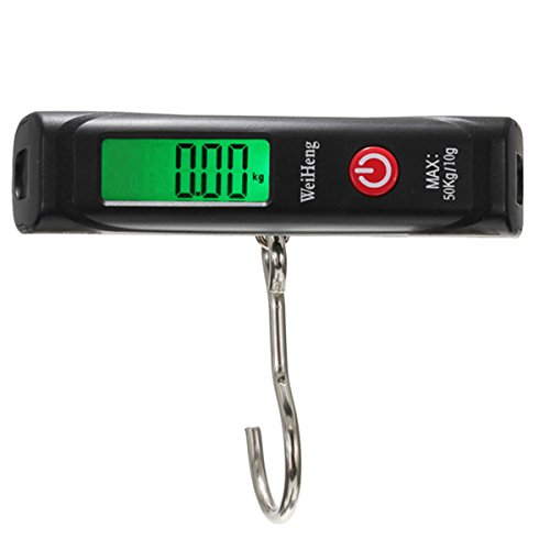 50kg-10g-digital-electronic-luggage-scale-portable-hook-weight-hanging-travel-fishing-shopping-home-