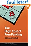 The High Cost of Free Parking: Update...