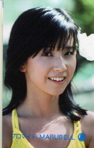 大場久美子の画像 p1_15