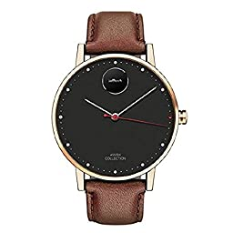 PowerLead Pwah H012 Waterproof Watch Fashionable Watch Intelligent Watch Wrist-watches For Android IOS