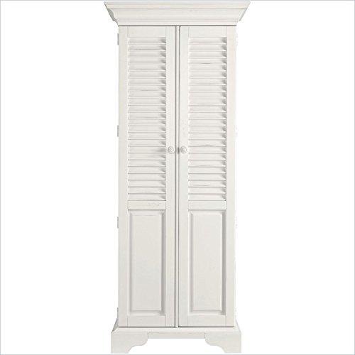 Stanley Furniture Coastal Living front-872871