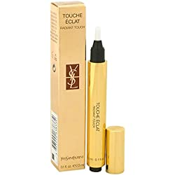 Yves Saint Laurent - Touche Eclat - Radiant Touch 5 Luminous Honey - 2.5 ml