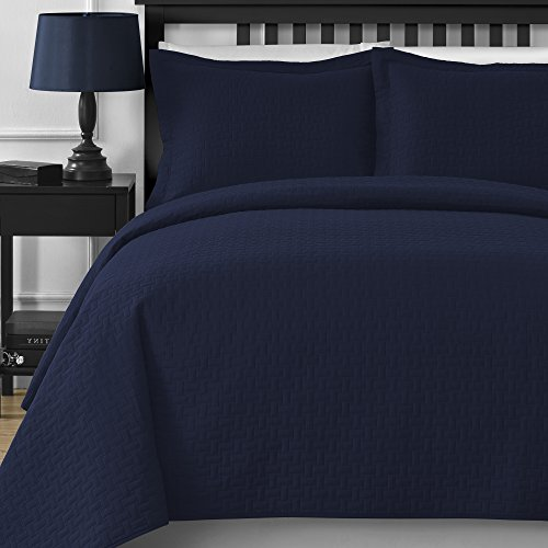 for size uniqu bed on and blue set black comforter katalog frame italia sets grey bedding less full piece queen option navy