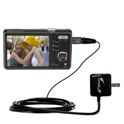 gomadic-intelligent-compact-ac-home-wall-charger-suitable-for-the-kodak-easyshare-m341-high-output-p